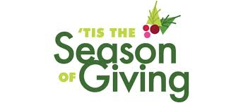 givingseason